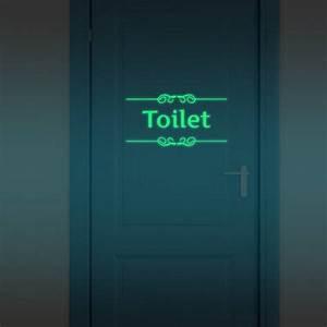 Stickers Porte Salle De Bain : salle de bains porte autocollant en ligne je myxlshop tip ~ Dailycaller-alerts.com Idées de Décoration