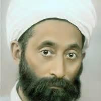 Abdelhamid Benbadis - Academia.edu