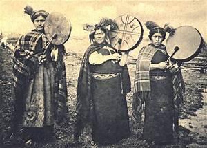 Machi Wikipedia, la enciclopedia libre
