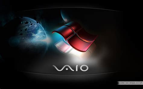 sony vaio wallpapers     wallpapers