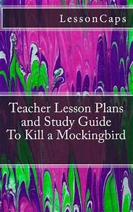 94 Best Images About To Kill A Mockingbird On Pinterest