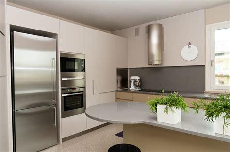 arredamento moderno classico cucine a valdagno arredamento su misura classico e