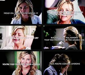 747 best images about Greys Anatomy on Pinterest | Seasons ...