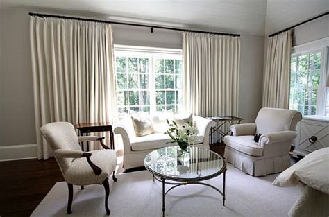 Living Room Diy Decor by Monochromatic Designs How To Pull It Off