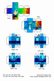 Best 25+ ideas about Minecraft Skin Template | Find what you\'ll love