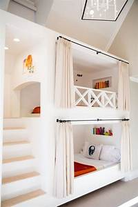 Best 25+ Cool bunk beds ideas on Pinterest