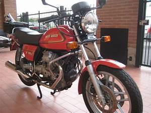 Moto Guzzi Occasion : moto guzzi v50 iii de 1982 d 39 occasion motos anciennes de collection italienne motos vendues ~ Medecine-chirurgie-esthetiques.com Avis de Voitures