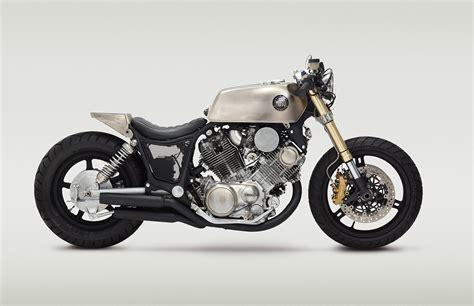 xv1100 the shaft classified moto