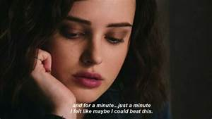 13rw quote | Tumblr