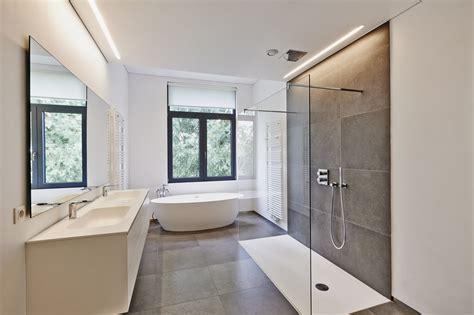 ventilation et a 233 ration quelle solution pour un salle de bains saine