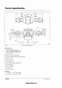 Maserati 4200 Workshop Wiring Diagram