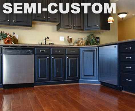 kitchen cabinets semi custom cabinet company affordable and custom cabinetry in utah 6381
