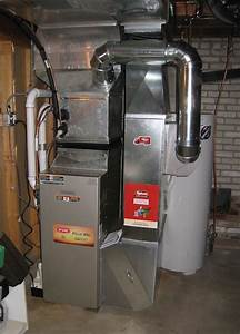 47 Magic Chef Oil Furnace  Williamson Oil Furnace Parts Diagram  Williamson  Get Free