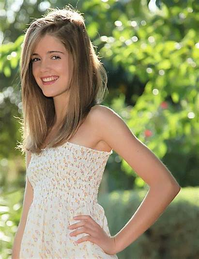 Lola Vipergirls Tv Lolamodel Sundress X105 Thread