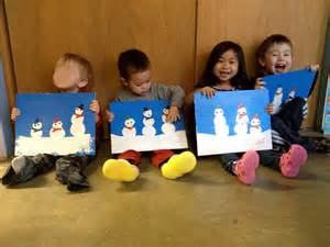 parent gifts pandas playschool