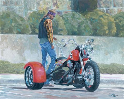Motorcycle Heaven Pictures, Images & Photos