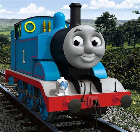 Thomas The Tank Engine  Yuna's Princess Adventure Wikia