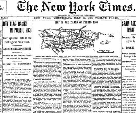 Sinking Of The Uss Maine Primary Sources by 1898 La Alternativa Radical Primera Parte 80grados