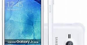 Esquema El U00e9trico Samsung Sm J110h Galaxy J1 Ace Manual De