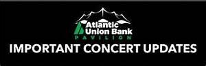 Home Atlantic Union Bank Pavillion Portsmouth Va 757