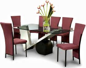 dining room sets for small spaces modern dining room sets incorporating in simplicity