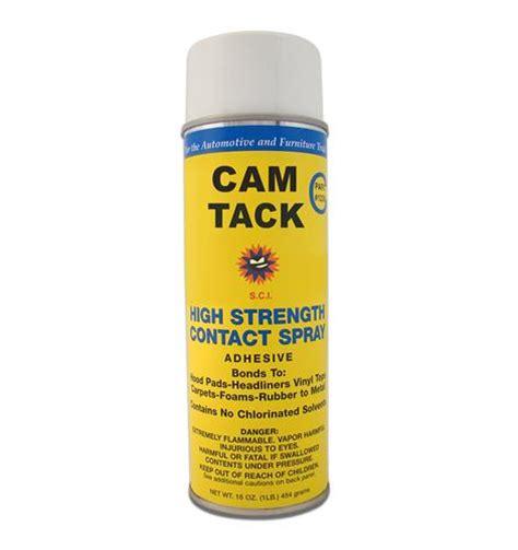 Upholstery Spray Glue by Spray Adhesive For Headliner Upholstery Carpet Lmr