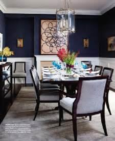 blue dining room ideas blue dining room ideas megan morris