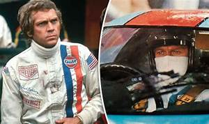 Cinema Le Mans : steve mcqueen le mans passion project almost destroyed star films entertainment ~ Medecine-chirurgie-esthetiques.com Avis de Voitures