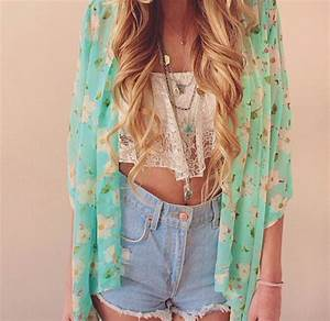 casual summer dresses for teenagers tumblr Naf Dresses