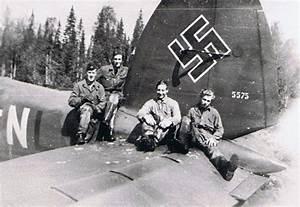 Svensk militär utrustning