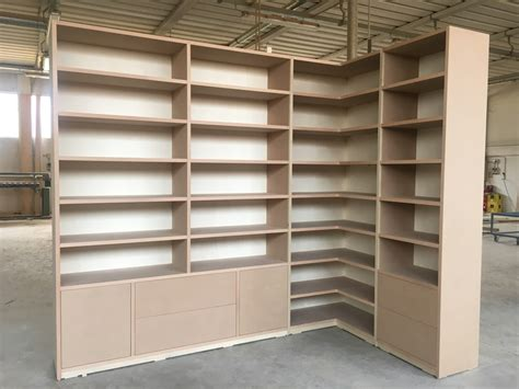 librerie angolo libreria ad angolo rif tommaso valente armadi bovolone