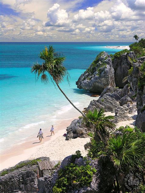 Tulum Mexico You Will Be Mine Soon Join Our Group In