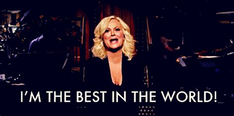 amy poehler gif amy poehler snl gif find share on giphy