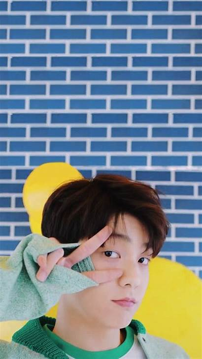 Aesthetic Txt Soobin Wallpapers Yeonjun Filter Beomgyu