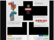 Roblox Shirt T Shirts Design Concept