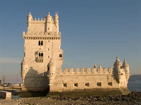 Apaixonados ou curiosos, se querem conhecer ou relembrar portugal, estão no lugar certo, estão no conexão portugal. O Que Fazer em Lisboa: 5 Pontos Turísticos Imperdíveis.