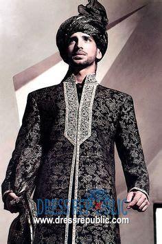 images  mens indian clothes  pinterest