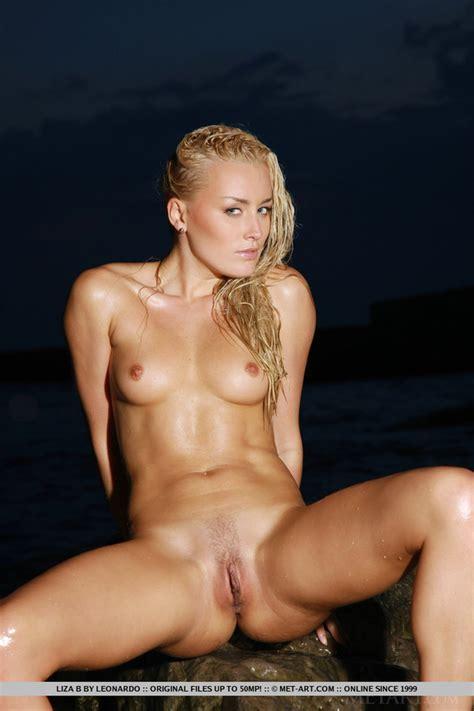 Milf Pierced Nipples