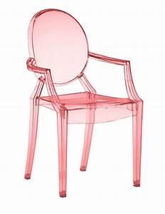 1000+ images about Modern Furniture on Pinterest