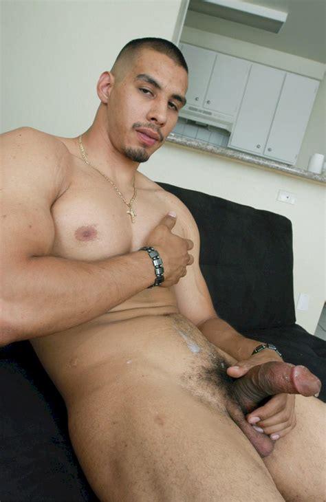 Big Latino Dick Dirty Markie S Place