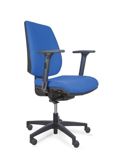 fauteuil ergonomique bureau fauteuil de bureau ergonomique maison design modanes com