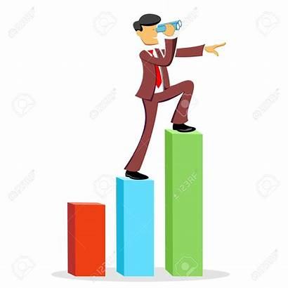 Clipart Analyst Business Forecast Financial Accounting Marketing