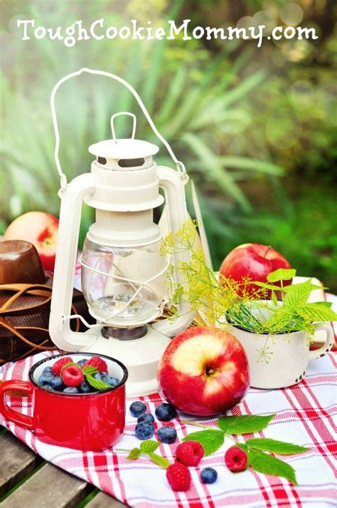 Ee  Tips Ee   For Planning The Perfect Picnic Tough Co E Mommy
