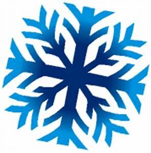 Snow Weather Symbol - ClipArt Best
