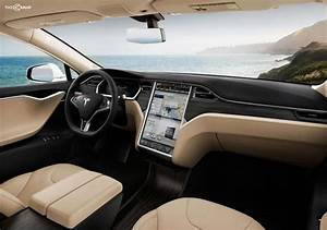 2021 Tesla Model S electric Price, Review and Buying Guide | TheCarHP.com