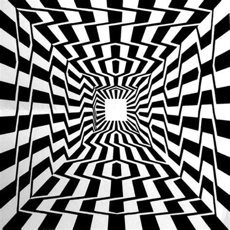 Pumpkin Masters Patterns by 602 Ma P Optical Illusion Pattern Machinatorium