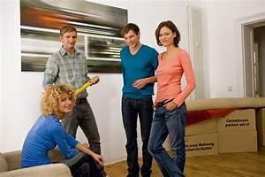 Bausparvertrag Junge Leute : mit bausparen durchstarten junge leute profitieren ~ Lizthompson.info Haus und Dekorationen
