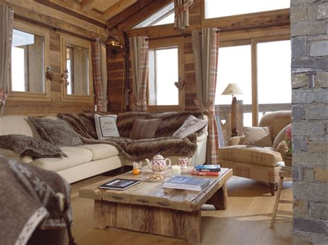 chalet style wonderful of alpine chalet of the style