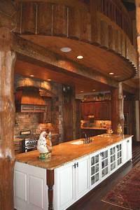 log homes architect 2333