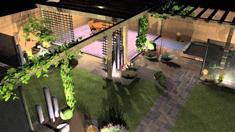 logiciel amenagement exterieur gratuit bargain paysage conception du plan de jardin avec logiciel 3d